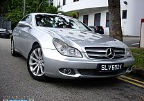 Used Car Singapore Car Exporters Singapore Used Cars Export Car